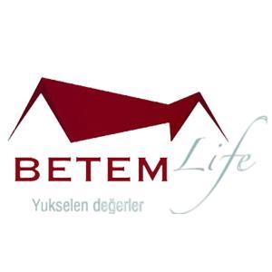 Betem